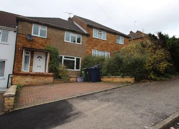 Thumbnail 3 bed terraced house to rent in Kingston Road, High Wycombe