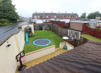 3 bed property for sale in Kingsway, Darlington DL1