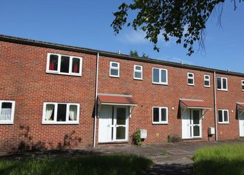 Thumbnail 2 bed terraced house to rent in Maude Road, Wilton Park, Beaconsfield
