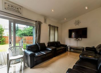 Thumbnail 4 bedroom property for sale in Boundary Road, Walthamstow