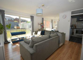 Thumbnail 3 bed end terrace house for sale in Long Horse Croft, Saffron Walden