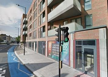 Retail premises to let in 40 Balham Hill, Balham, London SW12