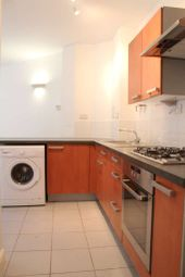 Thumbnail 1 bedroom flat to rent in Martello Street, London
