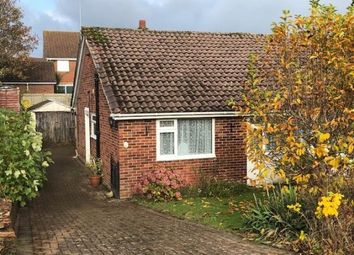 2 bed bungalow for sale in Bitterne, Southampton, Hampshire SO18