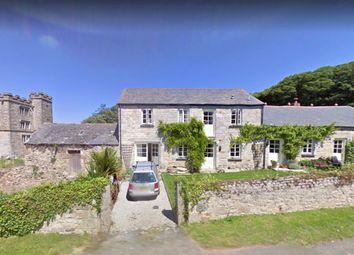 Pengersick Lane, Praa Sands, Cornwall. TR20