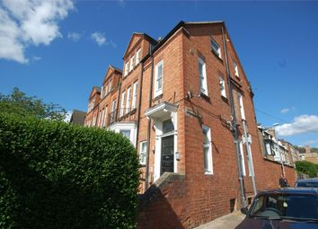 Thumbnail 1 bed flat to rent in Semilong Road, Semilong, Northampton