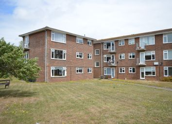 Thumbnail 2 bed flat for sale in Belgrave Road, Seaford