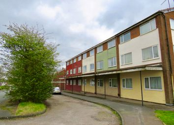 Thumbnail 3 bedroom maisonette to rent in Sunbeam Drive, Great Wyrley, Walsall