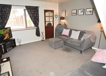 Thumbnail 2 bed semi-detached house for sale in Birch Close, Barrow-In-Furness