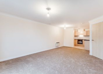 Thumbnail 2 bed flat to rent in Delamere Gardens, Wakefield