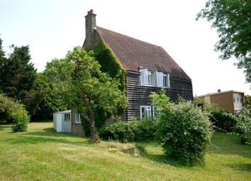 Thumbnail 3 bed detached house to rent in Judges Hill, Northaw, Potters Bar