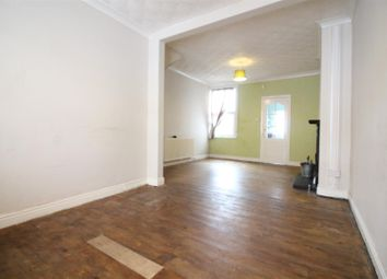 Thumbnail 2 bed property to rent in Reynoldson Street, Hull