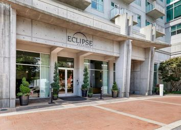 Thumbnail 2 bed property for sale in Atlanta, Ga, United States Of America