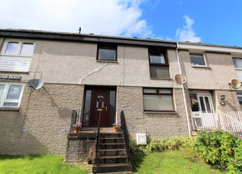 Thumbnail 3 bed terraced house for sale in Ashgrove Place, Aberdeen