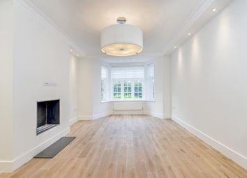 Thumbnail 2 bedroom flat for sale in Northwick Terrace, Little Venice, London
