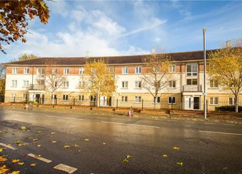 Thumbnail 2 bedroom flat for sale in Duchess Place, Chester