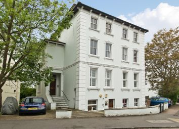 Thumbnail 2 bed flat for sale in St. James Road, Surbiton