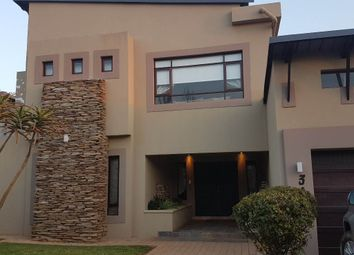 Thumbnail 3 bed detached house for sale in Bronberg, Pretoria, South Africa