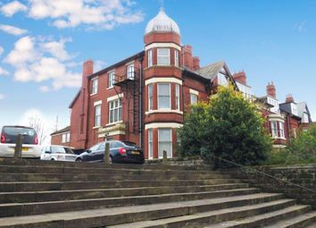 1 bed flat to rent in Duffield Road, Derby DE22