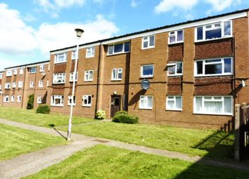Thumbnail 2 bed flat for sale in Slipe Lane, Broxbourne