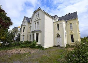 Thumbnail 6 bed property for sale in May Hill, Ramsey