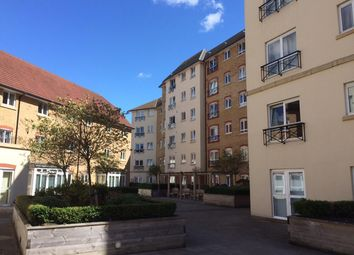 2 bed flat for sale in Broad Street, Northampton NN1