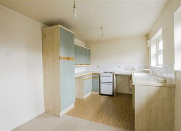 Thumbnail 2 bed flat for sale in Fieldens Farm Lane, Mellor Brook, Blackburn