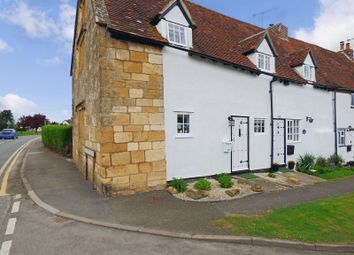 Thumbnail 2 bed barn conversion for sale in School Street, Honeybourne, Worcestershire