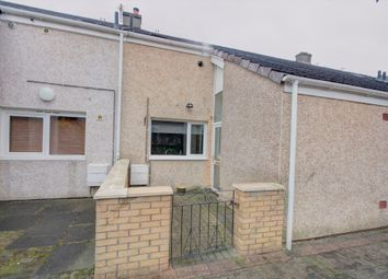 Photo of Doonside, Cumbernauld, Glasgow G67
