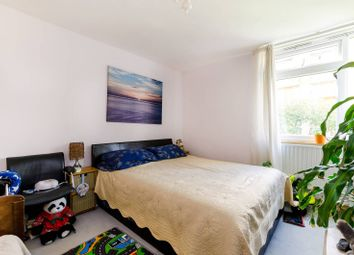 Thumbnail 1 bedroom flat for sale in Shaftesbury Street, Shoreditch