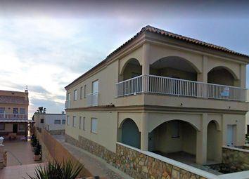 Thumbnail 3 bed apartment for sale in San Juan De Los Terreros, Pulpi, Spain