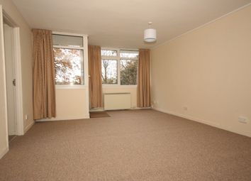 Thumbnail 3 bed flat to rent in Park View Court, Woking