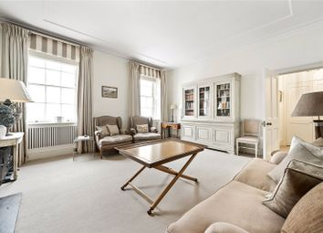 Thumbnail Property to rent in Cadogan Gardens, Chelsea, London