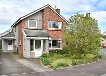 Thumbnail 3 bed detached house for sale in 1 Morton Crescent, St Andrews