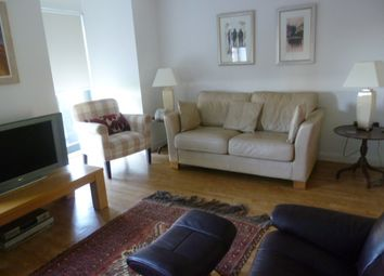 Thumbnail 4 bedroom town house to rent in St Christopher'S Court, Swansea