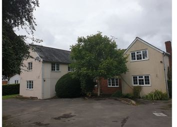 Thumbnail 7 bed property for sale in Old Post Office, Church Lane, Broxted, Dunmow, Essex