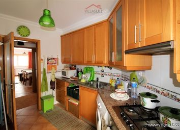 Thumbnail 2 bed apartment for sale in 2500-465, Foz Do Arelho, Portugal