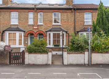Thumbnail 4 bed property to rent in Borough Road, Kingston Upon Thames