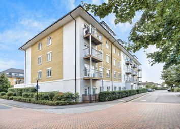 Thumbnail 2 bed duplex for sale in Park Lodge Avenue, West Drayton