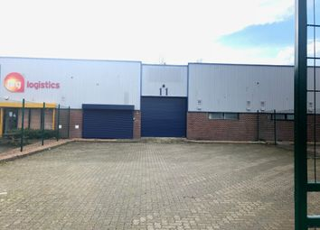 Thumbnail Industrial to let in 11 Scotia Close, Brackmills, Northampton