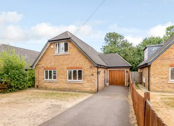 4 bed detached house for sale in Pole Hill Road, Uxbridge, London UB10