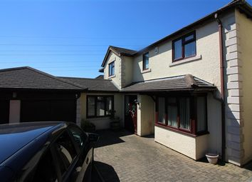 Thumbnail 4 bed property for sale in Coronation Way, Lancaster