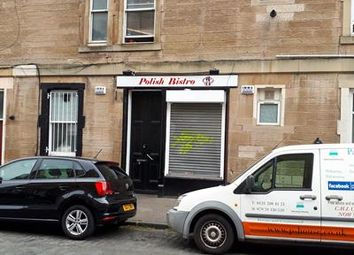 Thumbnail Retail premises to let in 11 Halmyre Street, Edinburgh, City Of Edinburgh