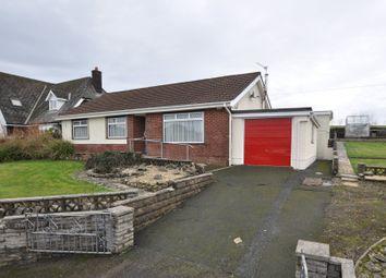 Thumbnail 3 bed property for sale in Haulfryn, Llanpumsaint, Carmarthen