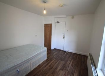 Thumbnail 1 bed flat to rent in Longcross Street, Roath, Cardiff