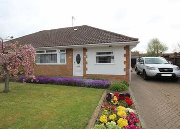 Thumbnail 2 bed semi-detached bungalow for sale in Durrington Lane, Worthing, West Sussex