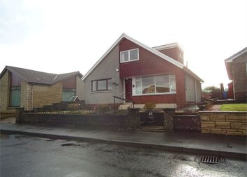 Thumbnail 3 bed detached house for sale in Cardenden Road, Cardenden, Fife