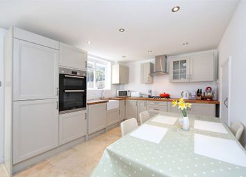 Thumbnail 2 bed terraced house for sale in Banning Street, Greenwich, London
