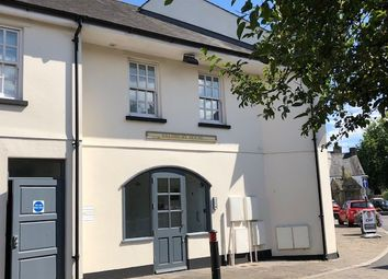 Thumbnail 2 bed flat to rent in The Square, Magor, Caldicot