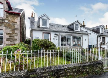 Thumbnail 1 bed cottage for sale in Church Road, Rhu, Helensburgh